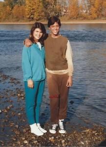 RAD - Bill and Lori 1