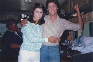 RAD - Bill and Lori 2